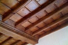 soffitto-legno-2