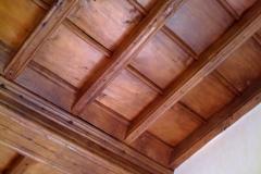 soffitto legno 3